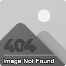 Screenshot_2021-05-31 GMap - Admin( TOPTEE )